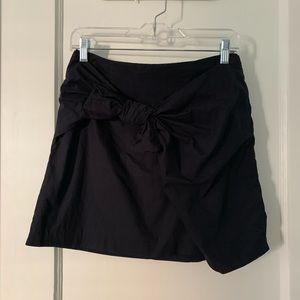 LUSH skirt, like new